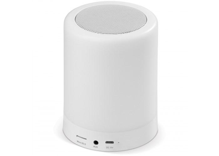 Draadloze Speaker lamp 3W