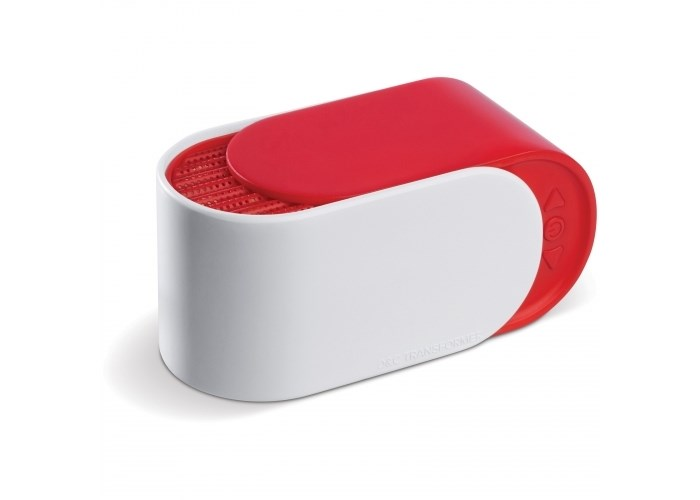 Transformer Speaker Draadloos 3W