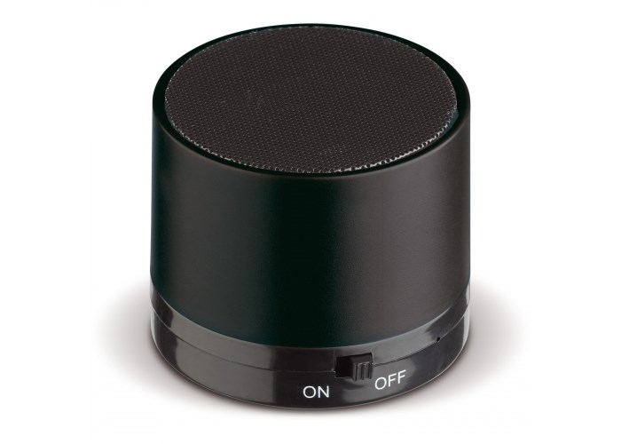Draadloze Mini Speaker 3W