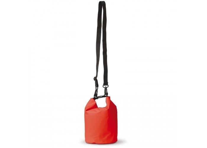 Duffle Bag Waterdicht 5L