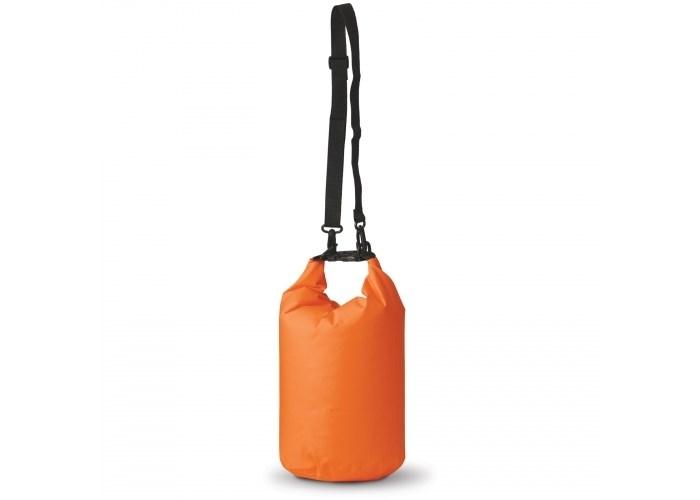 Duffle Bag Waterdicht 10L