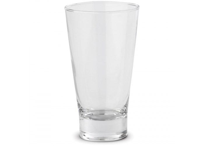 Glas Shetland 220ml