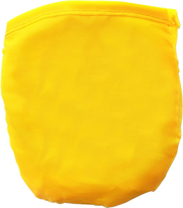 Opvouwbare polyester kindercap