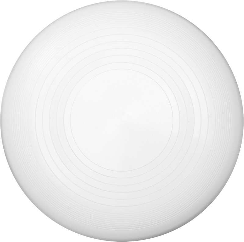 Wedstrijd frisbee, 175 gr