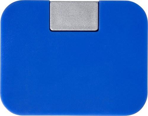 Laptop hub