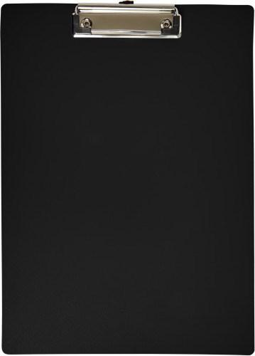 Kunststof klembord clipboard (A4)