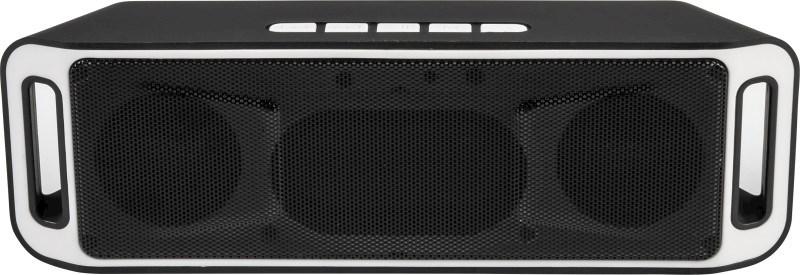 ABS draadloze speaker