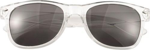 Acryl zonnebril