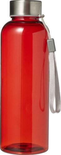 Tritan drinkfles (500 ml)
