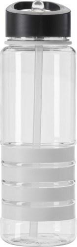 Tritan drinkfles (700 ml)