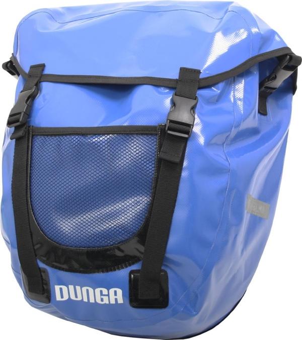 Dunga Bicyclebag Blue