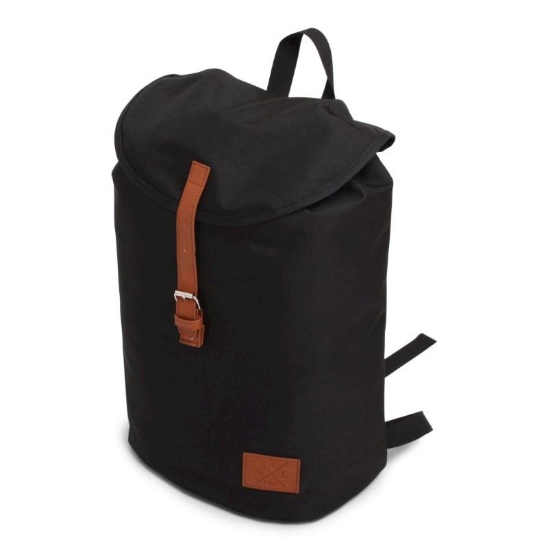 NRL Backpack Blue