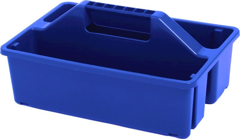 Multifunctional Toolbox Antracite