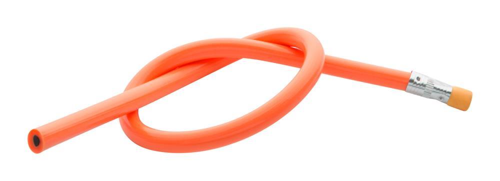 flexibel potlood