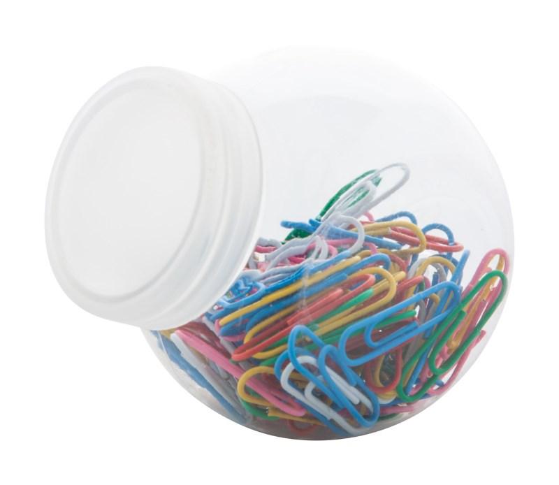 paper clip set