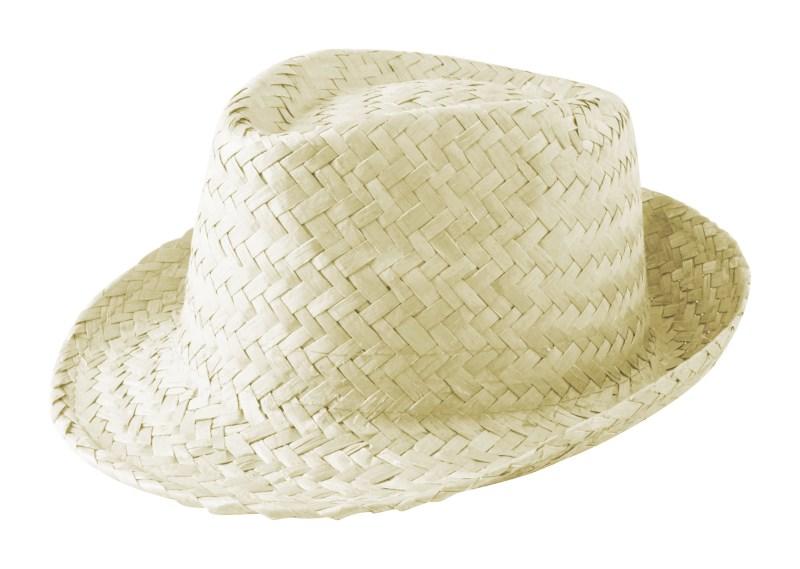 stroo hoed
