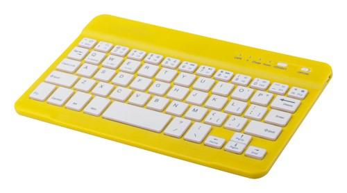 Bluetooth toetsenbord