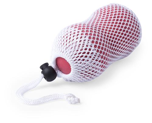Massage ballen