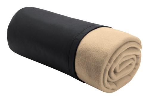fleece deken