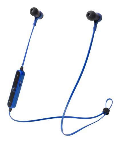 bluetooth oordopjes