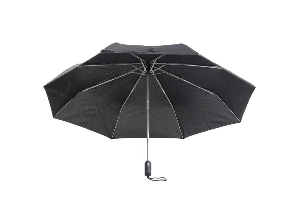 andré philippe automatische paraplu