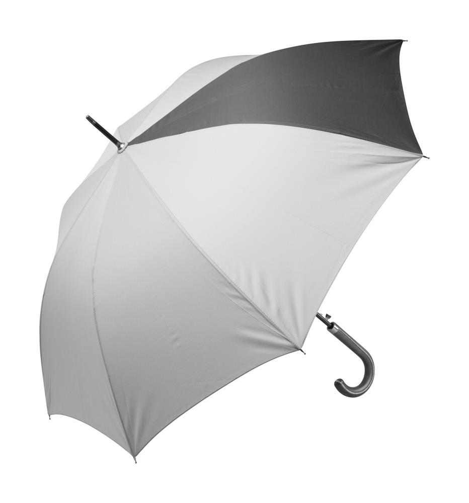 paraplu
