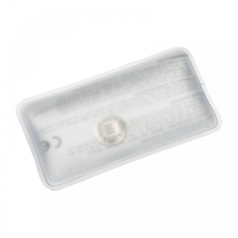 Heatpad REFLECTS-RECTANGULAR