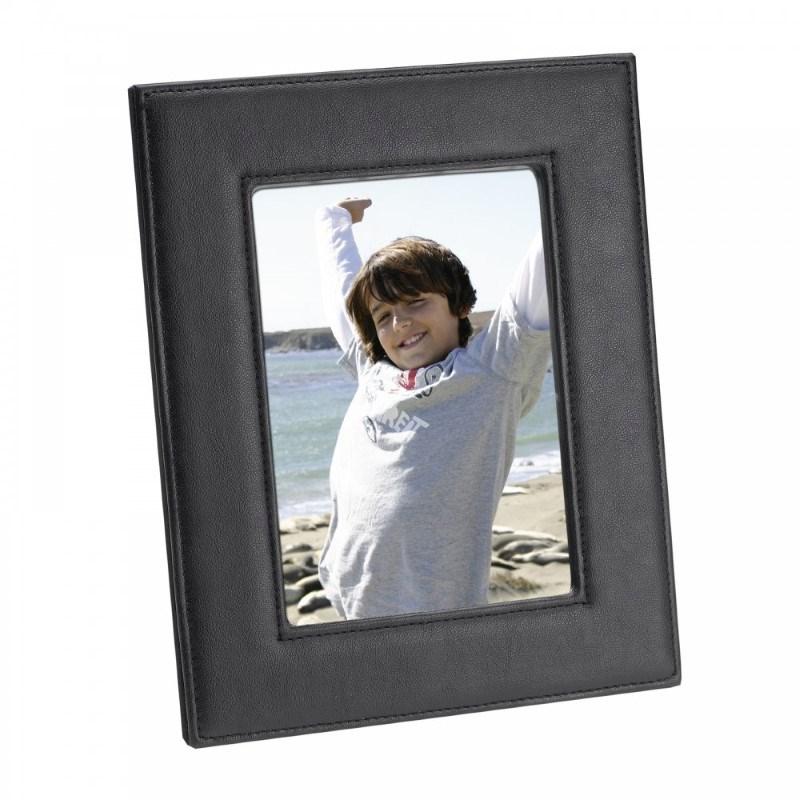 Fotolijst REFLECTS-FAFE XL