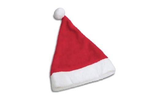 Kerstmuts REFLECTS-DECATUR