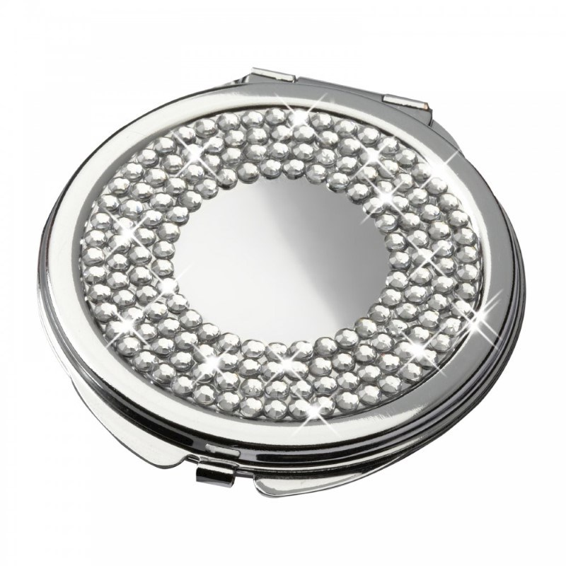 Make-up spiegels REFLECTS-SAMOKOV