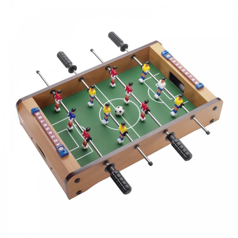 Voetbalspel REFLECTS-GRIMSTAD
