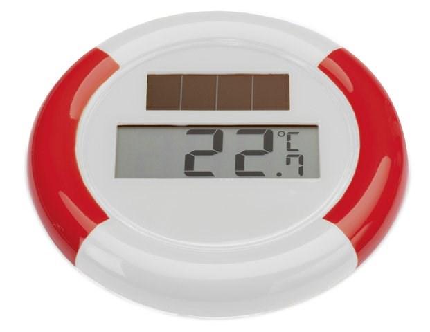 Solar badthermometer REFLECTS-POGGIBONSI