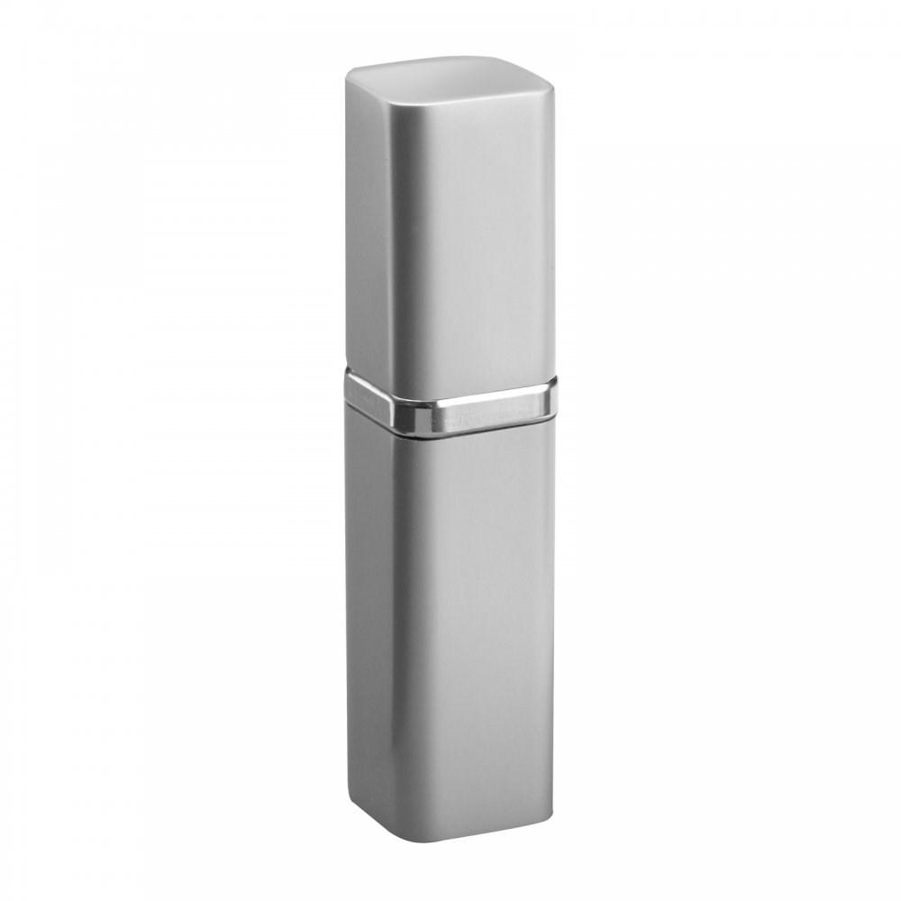 Parfumverstuiver REFLECTS-MOTRIL