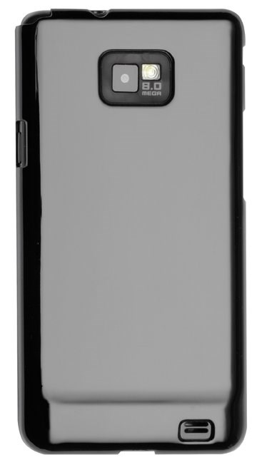 Smartphonecover REFLECTS-COVER II