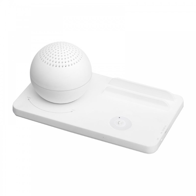 Luidspreker met Bluetooth® technologie REFLECTS-SAINT LOUIS