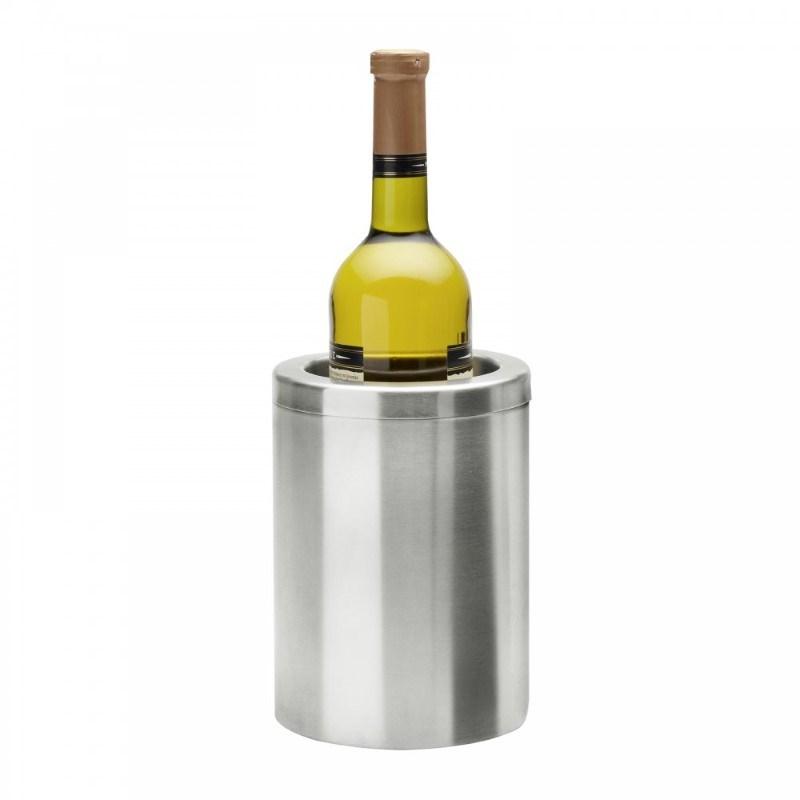 Wijnkoeler REFLECTS-CANBERRA