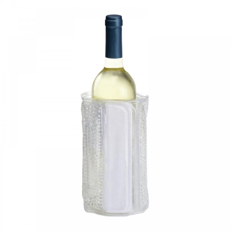 Wijnkoeler REFLECTS-LIMA