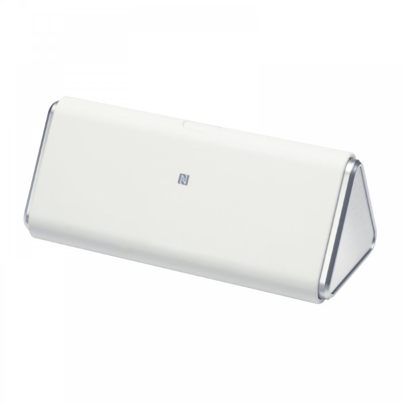 Luidspreker met Bluetooth® technologie REFLECTS-SASKATOON