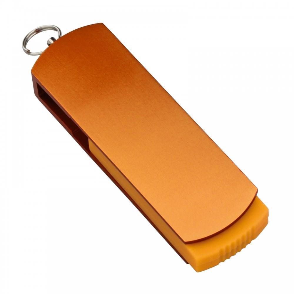 USB flash drive ARAUCA