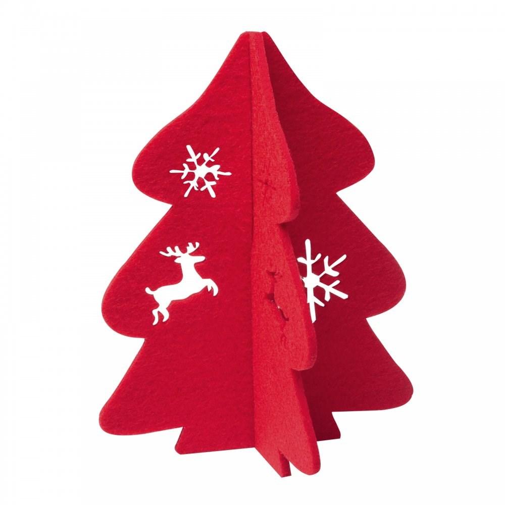 Kerstdecoratie REFLECTS-JINAN
