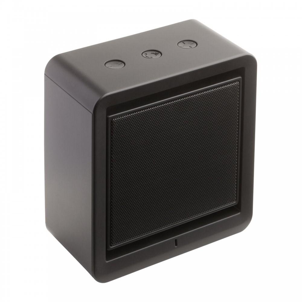 Luidspreker met Bluetooth® technologie REFLECTS-PAYSON