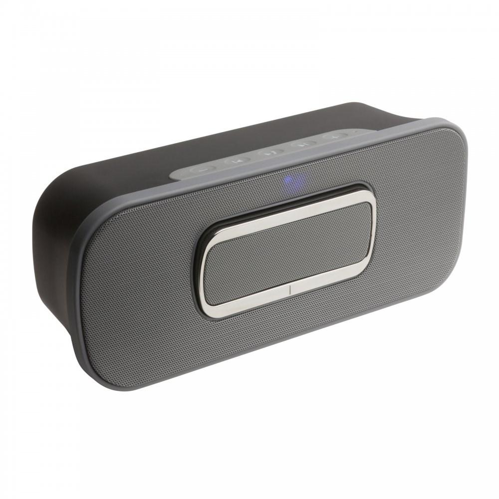 Luidspreker met Bluetooth® -technologie en subwoofer REFLECTS-YANTIC