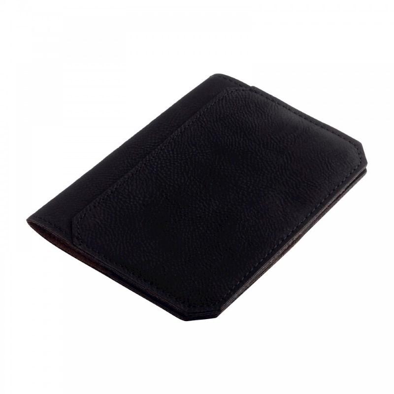 Badgehouder REFLECTS-GODEAN BLACK
