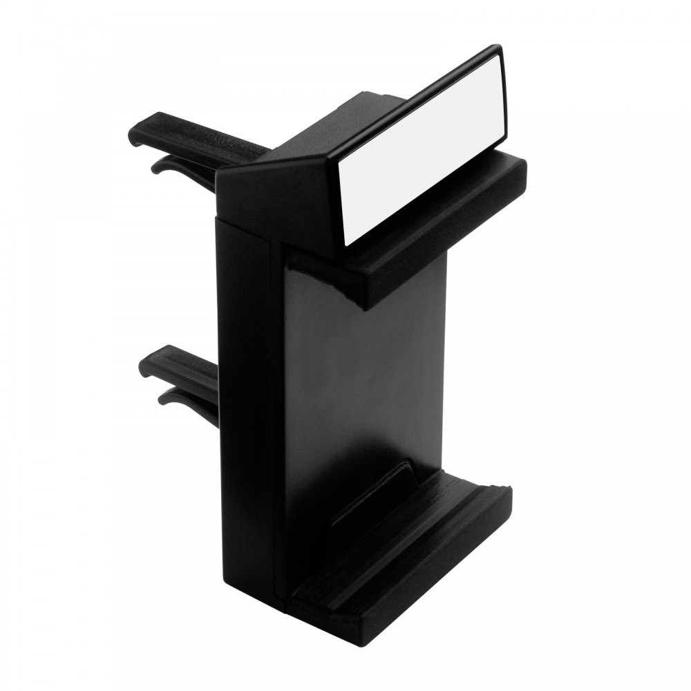 Smartphone houder voor de auto REFLECTS-MARGATE