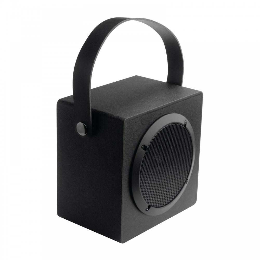 Luidspreker met Bluetooth® technologie REFLECTS-ANAHEIM