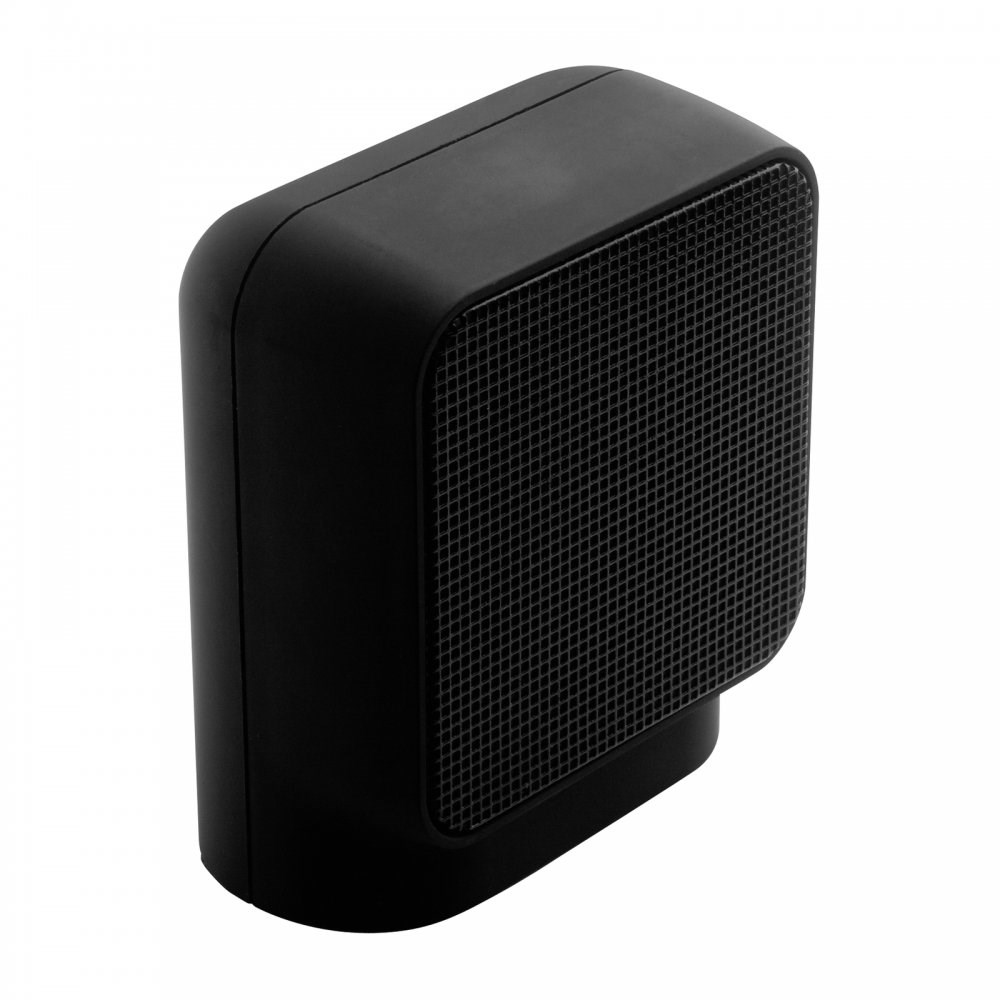 Luidspreker met Bluetooth® technologie REFLECTS-ZADAR