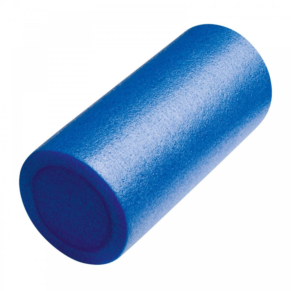 Yoga & Pilates rol REFLECTS-LOMINT BLUE