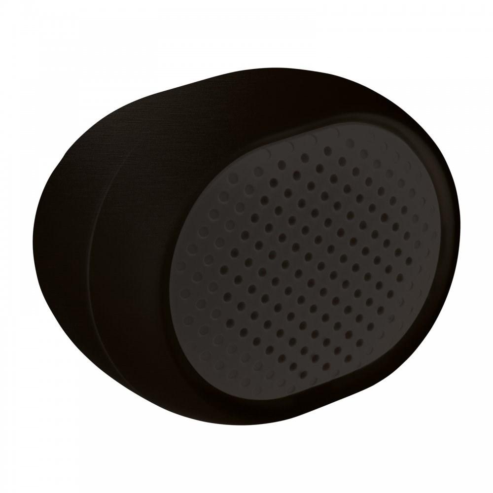 Luidspreker met Bluetooth® technologie REFLECTS-ALBURY