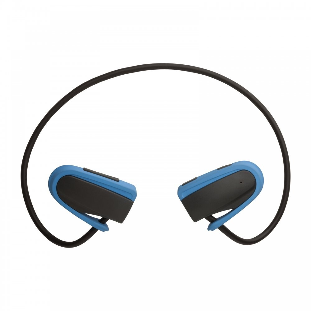 Hoofdtelefoon met Bluetooth® technologie REFLECTS-BIDDEFORD