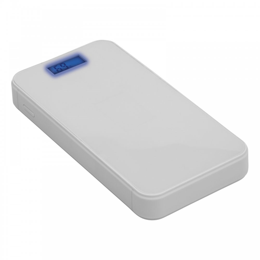 Quick charge powerbank REFLECTS-CELAYA